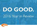 Link to the 2016 DO GOOD Report