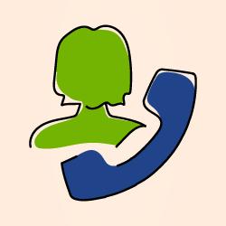 BankYourWay_MemberServices-web_thumbnail_250x250