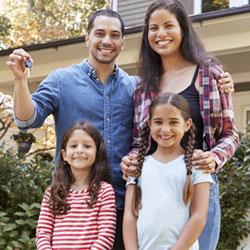 home-ownership-dream-web-thumbnail-250x250