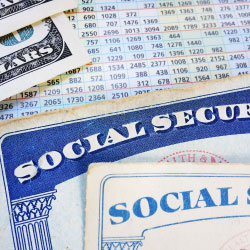 SocialSecurity101_web_thumbnail_250x250