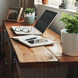 thumb-HomeOffice