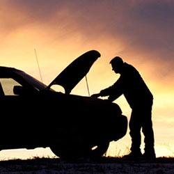 Car Tools: Header Thumb